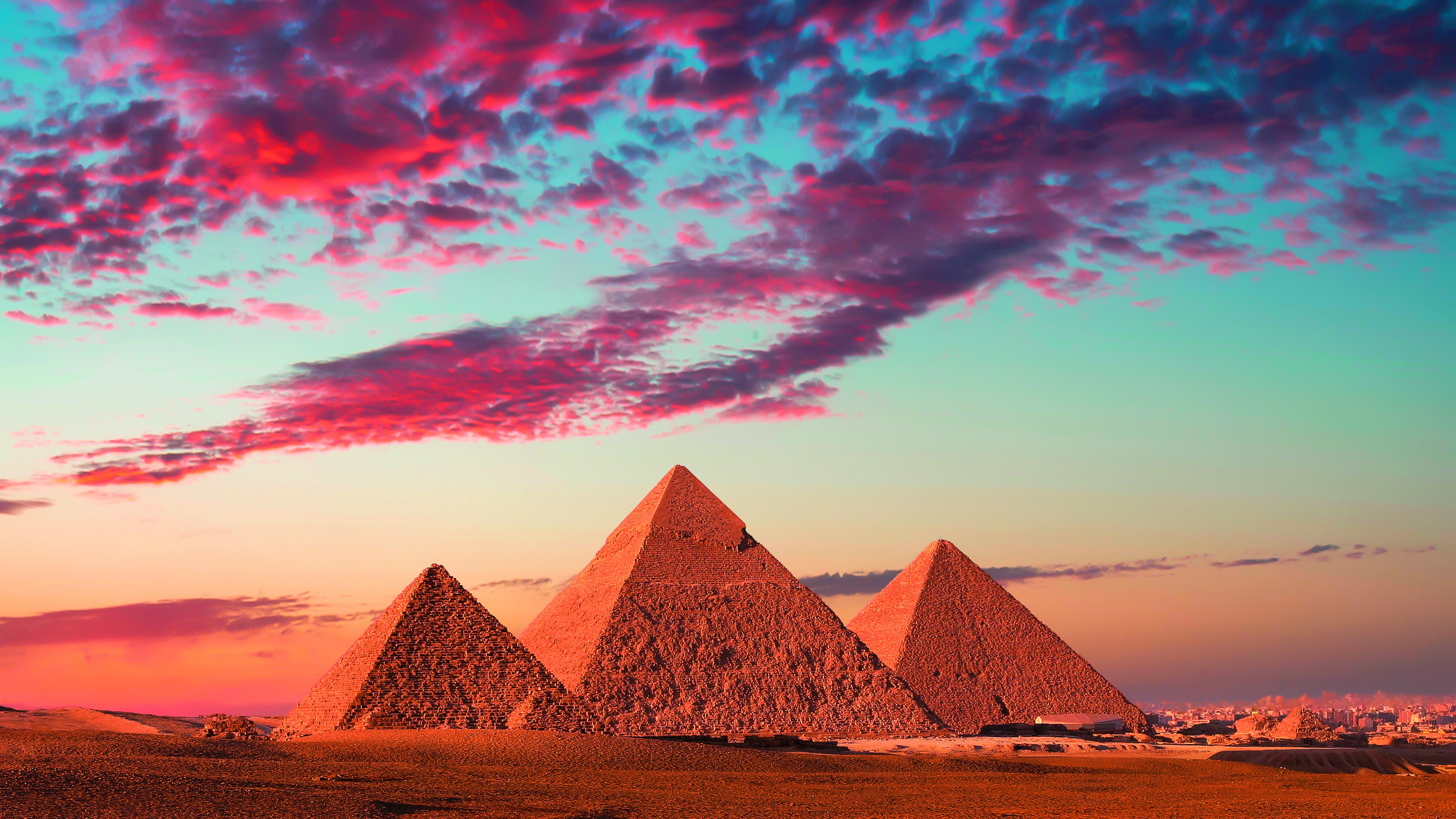 Ägypten: Höhepunkte auf dem Nil & dem Nassersee