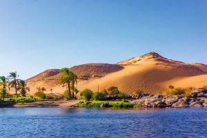 Ägypten: Kompakt erleben