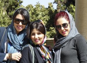 Glanzlichter Persiens