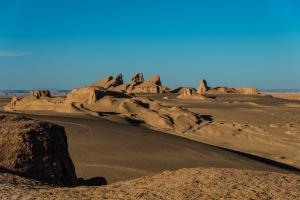 Iran, Usbekistan & Turkmenistan: Höhepunkte