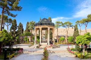 Iran: Impressionen
