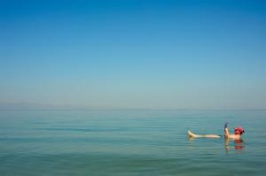 Israel - Ein Land – Zwei Völker