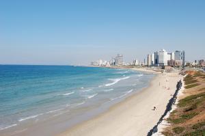Israel Highlights