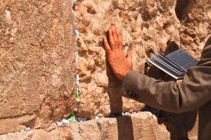 Israel: Kompakt erleben