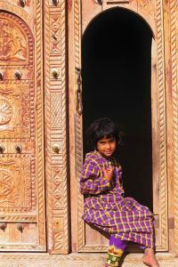 Oman & Arabische Emirate: Höhepunkte