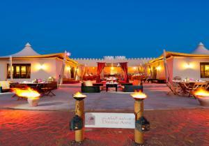 Oman & Indien Rundreise - Orientzauber trifft Kulturschätze der Maharajas