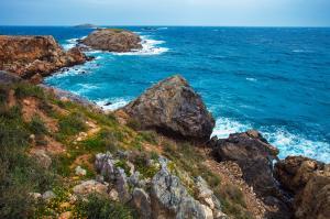 Zypern: Die ausführliche Reise